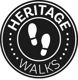 Heritage On Tap